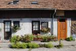 Cottage for rent in Nida, in Skruzdynes street 10 - 2