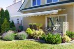 Antras namas. Informacija ir užsakymai antrame name +370 682 33878 jurates14@gmail.com - 4