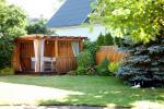 Antras namas. Informacija ir užsakymai antrame name +370 682 33878 jurates14@gmail.com - 6
