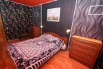 Trijų kambarių butas Juodkrantėje - 6