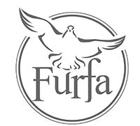 Apartamentai Furfa - Palanga